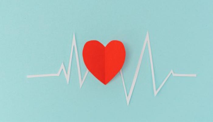 Erratic Heart Rate