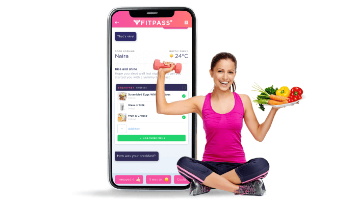 FITFEAST