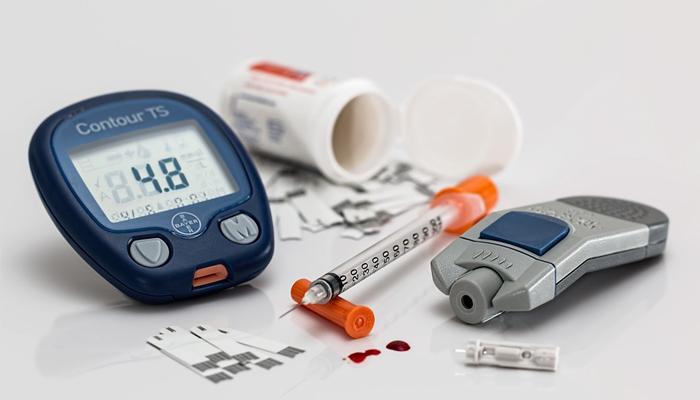 good for type-2 diabetes