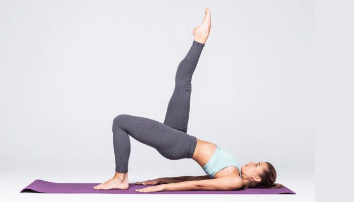 How Often Should You Do Pilates?