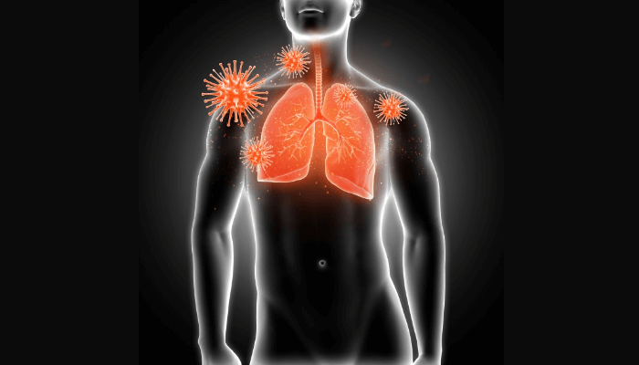 How to Increase Lung Capacity?