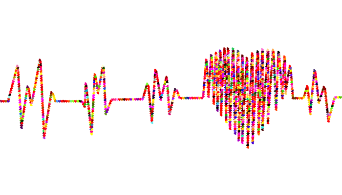 Improve Heart Health