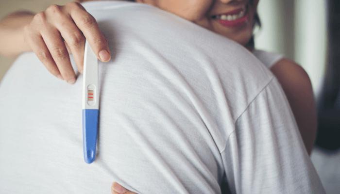 Improved fertility in women