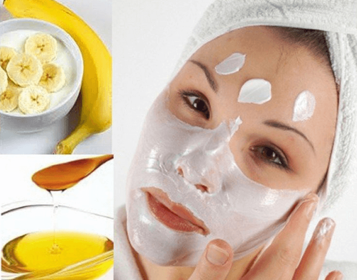 It works best for your skin