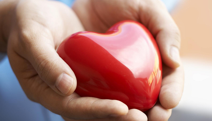 Limits the Risk of Cardiovascular Diseases