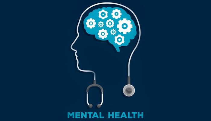 Mental Disorder Treatment