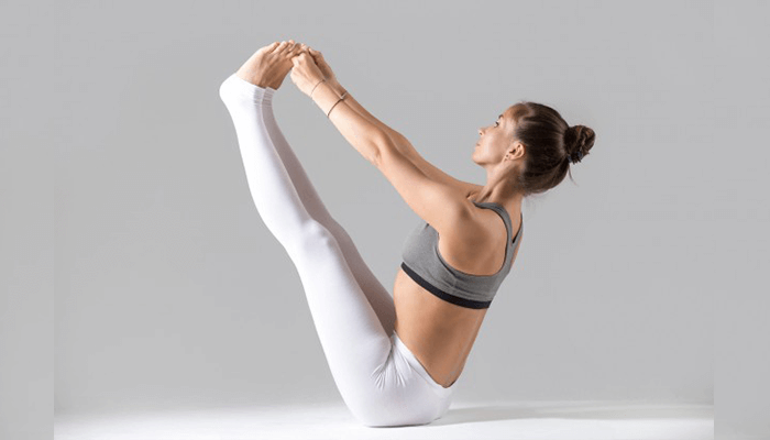 Strengthens the core