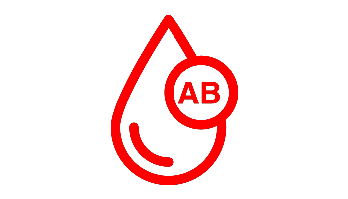 Type AB (The Enigma)