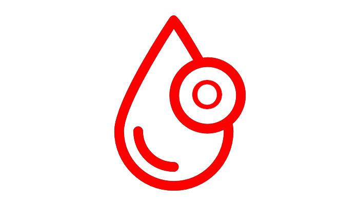 The O (The Hunter)