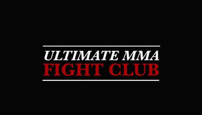 Ultimate MMA and Fitness Zone