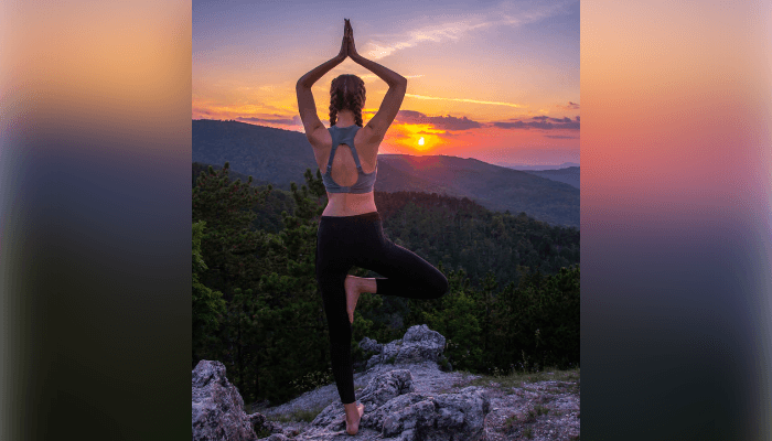 What are the Benefits of Morning Yoga?
