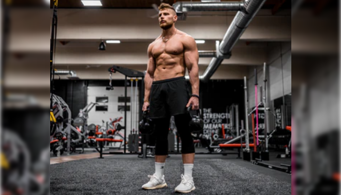 What happens if you don't let muscles recover?