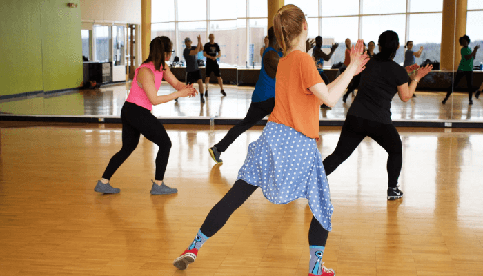 What is Aerobic Exercise?