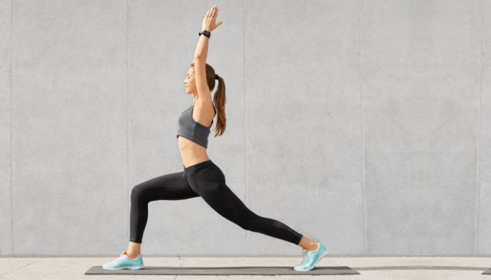 Which diseases can be cured by Practising yoga?