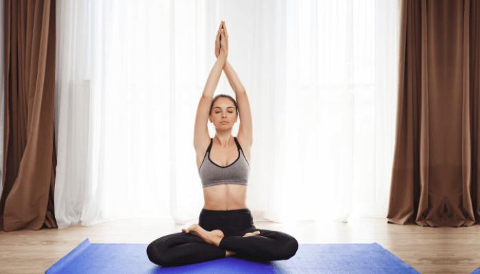 Why is International Yoga Day celebrated?