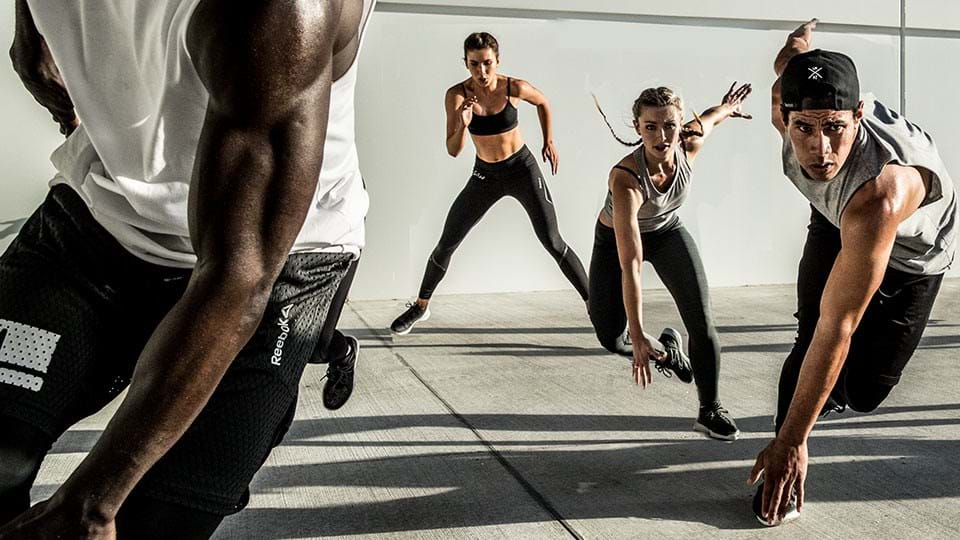 Will HIIT Workout Influence You To Get More Fit?