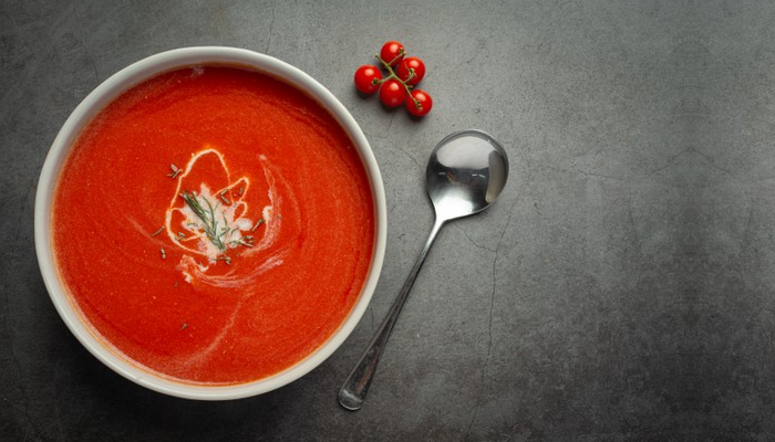 Wondering Which Vegetables Are Eaten In Monsoon? Have Homemade Soups And Get It All