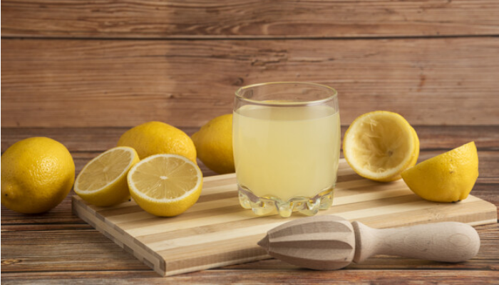Worrying About How To Stay Healthy This Monsoon? Drink It Up!
