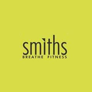 Smiths Breathe Fitness Kothrud