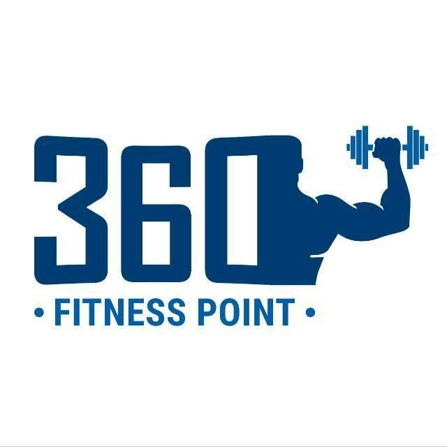 360 Fitness Point Vastrapur
