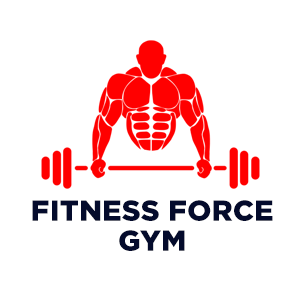 Fitness Force Gym Gandhi Nagar