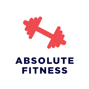Absolute Fitness Bhayandar East