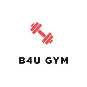 B4U Gym
