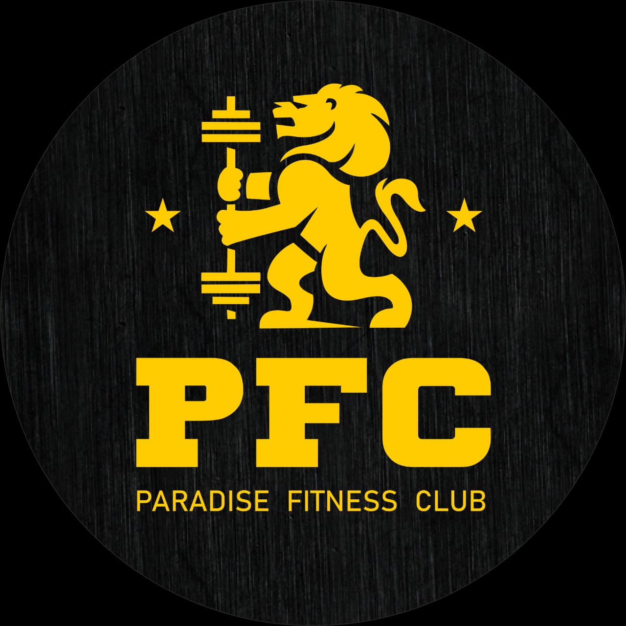 https://images.fitpass.co.in/studio_logo_00D08505558046.jpg