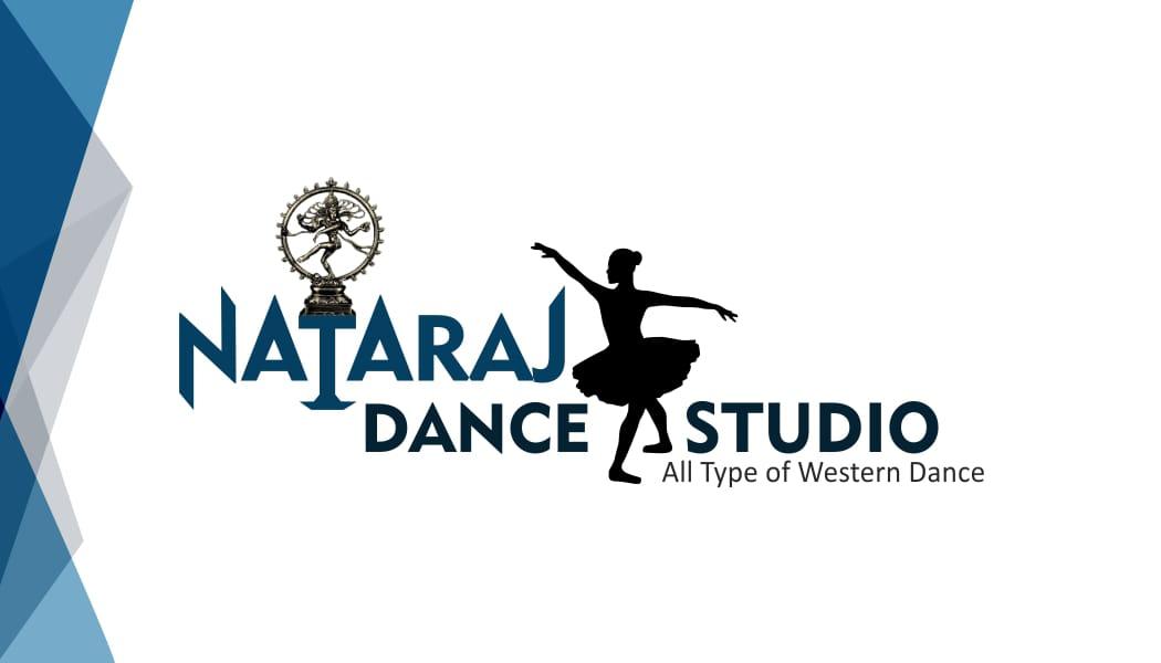 Natraj Dance Studio Nikol