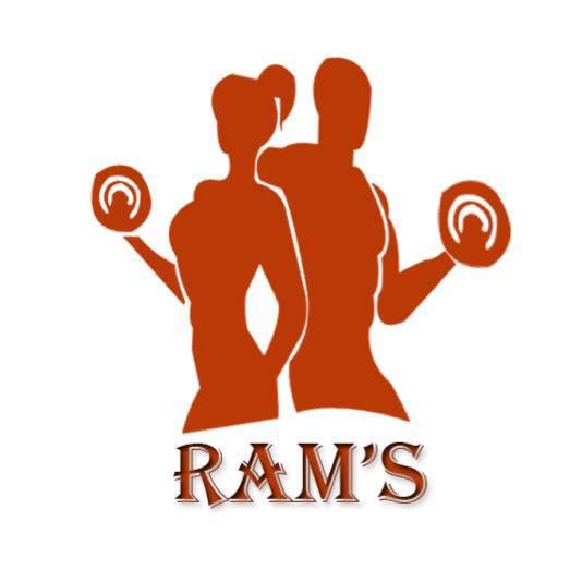 Rams Fitness Club Impact