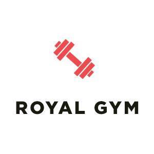 Royal Gym New Railway Road