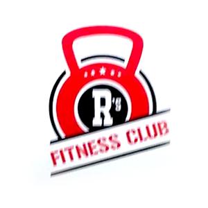 R's Fitness Club
