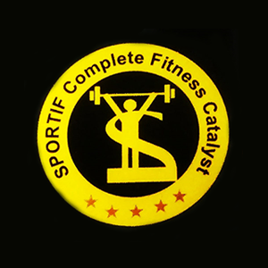 Sportif Fitness Studio