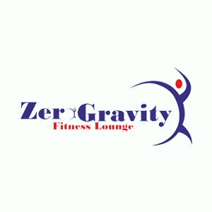 Zero Gravity Ftiness Lounge