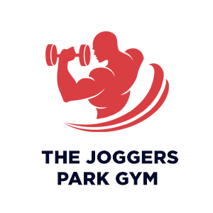 The Joggers Park Gym