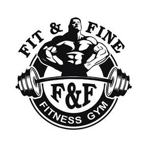 Fit And Fine Fitness Gym Bellandur