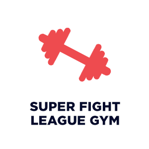 Super Fight League Gym