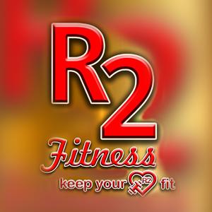 R2 Fitness