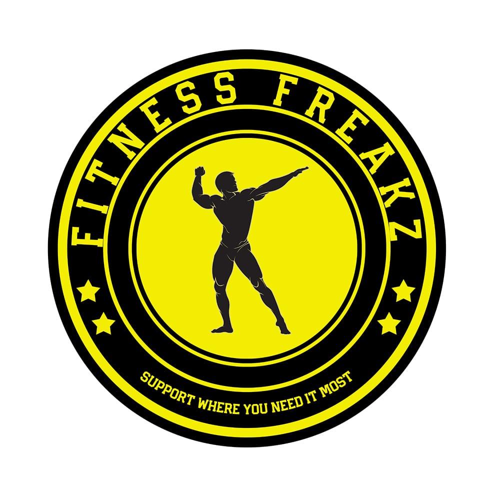 Fitness Freakz