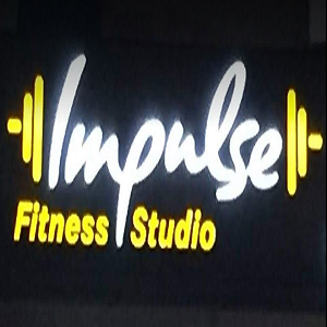 Impulse Fitness Studio
