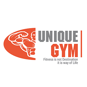 Unique Gym Ghodasar