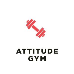 Attitude Gym
