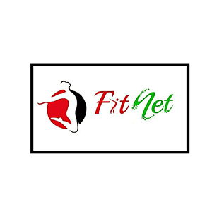 https://images.fitpass.co.in/studio_logo_0365D77CE64609.png