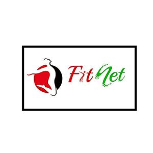 FITNET STUDIO & CLINIC