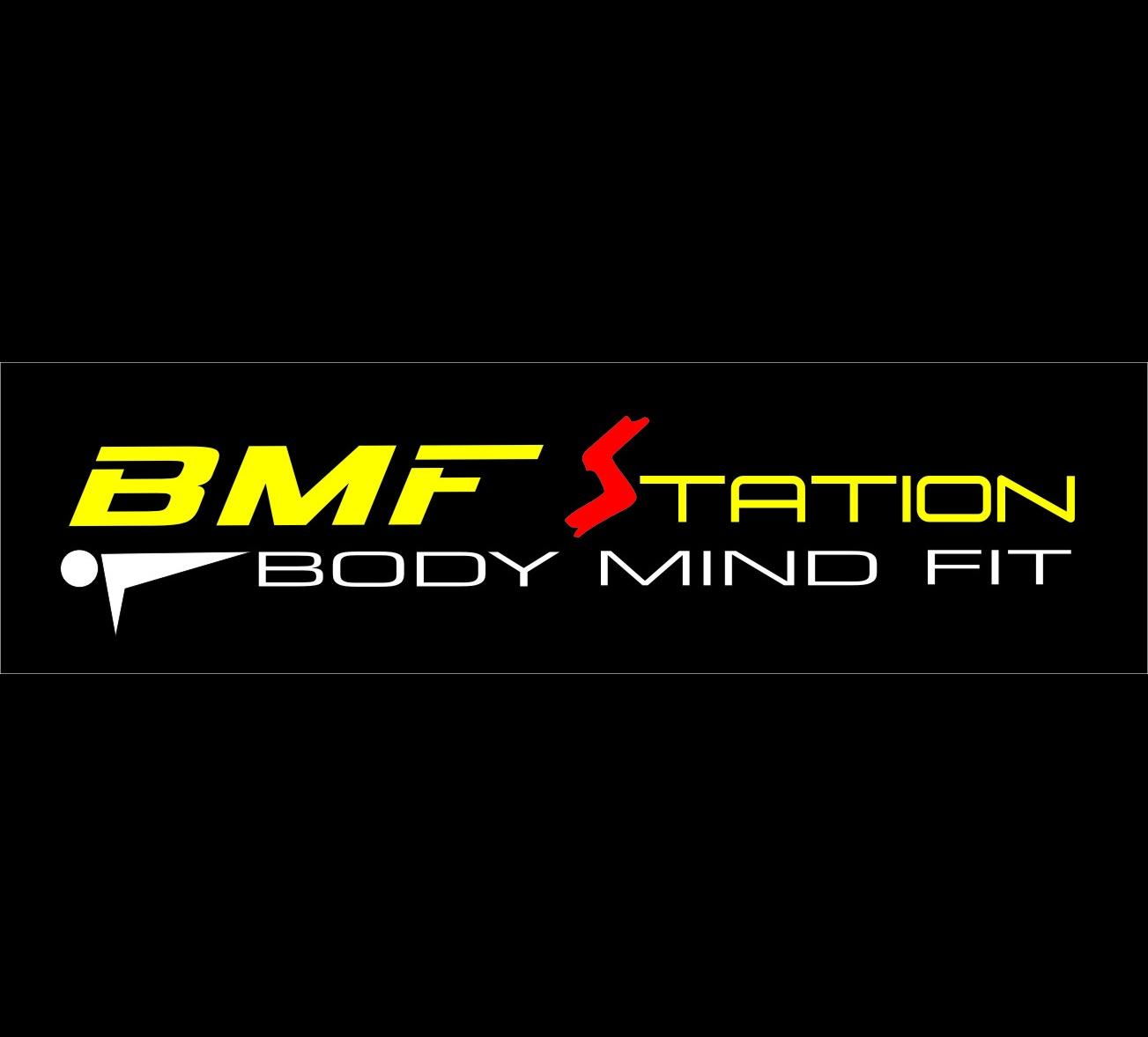 BMF Station