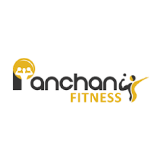 Panchani Fitness Point Naroda