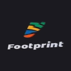 FootPrint Kandivali West