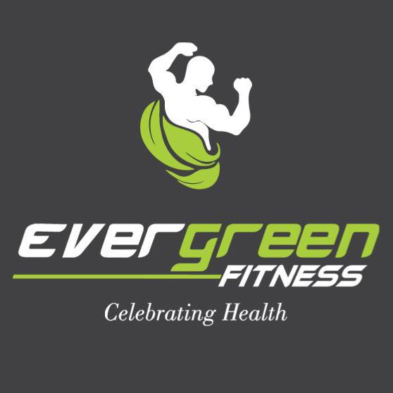 Evergreen Fitness Vidyaranyapura