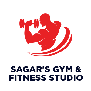 https://images.fitpass.co.in/studio_logo_03E018D5967E72.png
