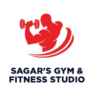 Sagar's Gym & Fitness Studio Ameerpet